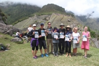 Ann Inca Trail March 27 2014-8