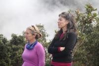 Jeraldine Inca Trail March 27 2014-5