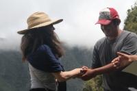 Jeraldine Inca Trail March 27 2014-7