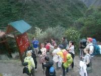 Georgina Inca Trail August 07 2014-1