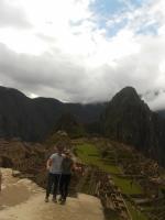Peru trip August 07 2014-11