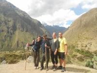 Peru travel August 03 2014-12