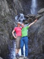 Machu Picchu vacation July 20 2014-3