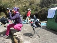 MONICA Inca Trail July 28 2014-1