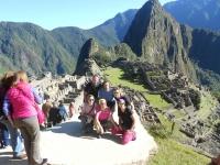 Peru trip July 28 2014-4