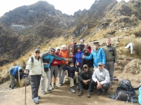Peru vacation July 28 2014-5