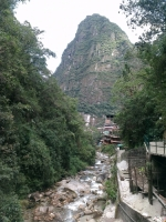 Machu Picchu vacation May 24 2014-3