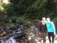 Machu Picchu vacation May 24 2014-1