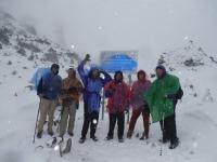 Machu Picchu travel May 22 2014-1