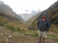 Peru trip September 19 2014-1