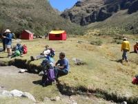 Dikmaya Inca Trail August 15 2014-1