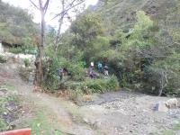Dikmaya Inca Trail August 15 2014-3