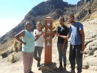 Machu Picchu travel August 15 2014-3