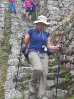 Peru trip August 28 2014
