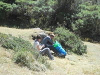 Peter Inca Trail August 15 2014-1