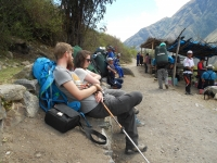 Alison Inca Trail August 15 2014-1