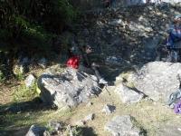 Peru travel August 15 2014-1