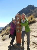 Peru travel August 20 2014-1