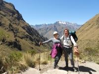Machu Picchu travel August 20 2014-11