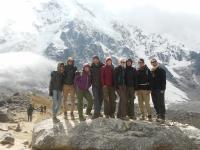 Peru trip July 16 2014
