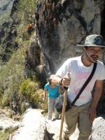 Peru trip August 20 2014-11