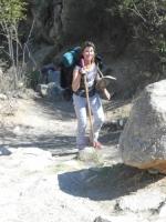 Peru travel August 20 2014-4