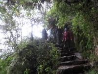 Peru trip October 09 2014