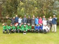 Peru travel March 30 2014-1