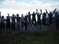 Filiz-MRS Inca Trail March 27 2014-2