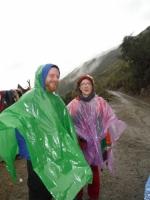 Machu Picchu trip May 22 2014-1