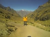 Machu Picchu travel August 21 2014-3