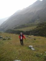 Machu Picchu trip May 14 2014-1