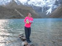 Machu Picchu trip June 07 2014-4