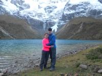 Machu Picchu trip June 07 2014-6