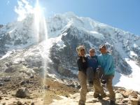 Peru vacation May 31 2014-3
