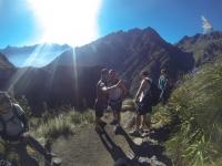 Byron Inca Trail August 21 2014-1
