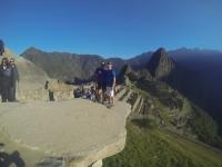 Byron Inca Trail August 21 2014-2