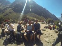 Peru trip August 21 2014