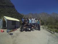 Robert Inca Trail August 21 2014-1