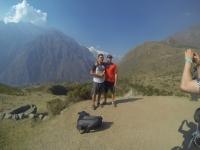 Peru travel August 21 2014