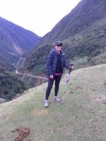 Peru vacation July 22 2014-3