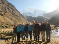 Peru trip August 17 2014-3