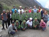 Peru travel August 31 2014-8