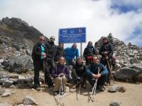 Peru trip August 17 2014-1