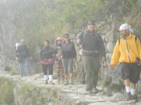 Matthew Inca Trail August 19 2014-3