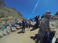 Victoria Inca Trail August 21 2014-2