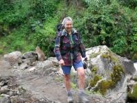 Machu Picchu trip May 10 2014-1