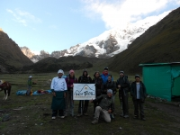 Peru trip May 10 2014-2