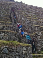 Jessica Inca Trail August 24 2014-3