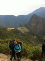 Jessica Inca Trail August 24 2014-5